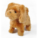 wholesale Garden & DIY store:Interactive Dog Toy