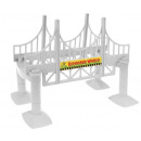 wholesale Other: Automobile Track Dinosaurs Park Dinosaur 153 el XL