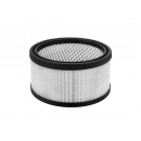 Fireproof HEPA filter for 8790 vacuum cleaner