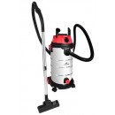 Industrial vacuum cleaner wet-dry vacuum cleaner s