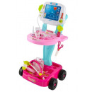 Toys Doctor Kids Medical Center Hospital Doctors S