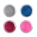 Großhandel Nagellack: Nagel Studio Salon Trockner Glitter Lack XL 9502