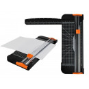 wholesale Printers & Accessories: Paper Cutting Machine 12 sheets to A3 Photo Greeti