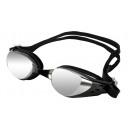 groothandel Sport & Vrije Tijd: Zwembril met zwemaccessoires Neuskl