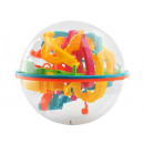 wholesale Snow Globes: Maze ball - labyrinth 3D (138 barriers) Maze Ball