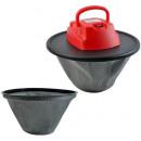 wholesale Vacuum Cleaner: Bag Filter for Vacuum Cleaner Ash Sack 9243