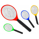 Insect Trap Electric Fly Swatter Fly Flap Insects