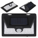 Solar Lamp with PIR Motion Sensor up to 32 LED 869