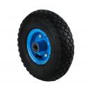 Wheelbarrow Wheel 3.00-4 (260x85) Pneumatic Wheel