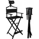 Make-up chair make-up chair director chair folding