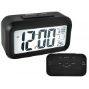 wholesale Home & Living: Alarm Clock LED Display 12 / 24h Alarm Temperature