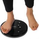 wholesale Sports & Leisure: HÜFTTRAINER figure trimmer balance board foot mass
