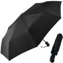 wholesale Bags & Travel accessories: AUTOMATIC UMBRELLA • 110 cm • 400 g • compact size