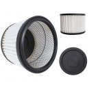 HEPA filter for vacuum cleaner 9068 9069 9071