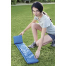 58001 Bestway Pool Floorcover 335x335cm ground Cov