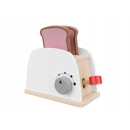 wholesale Toys:Toy wooden toaster