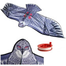 Great Eagle Flying Dragon for Kids & Adults -