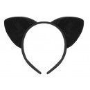 Cat costume Costume Cat disguise set 4el 8225