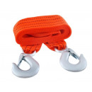 wholesale Cars & Quads: SUSPENSION ROPE  FOR  HAMMOCK/ARMCHAIR • ...
