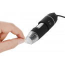 wholesale USB-Accessories: 1600x USB digital microscope