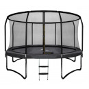 TRAMPOLINE • 305 CM INTERNAL • 10 FT • max. user w