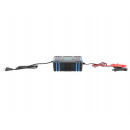 Automatic battery charger P11162