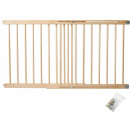 wholesale Household Goods: Safety Gate, Stair Protection Fence Fence Balcony