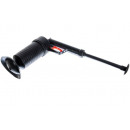 Pipe pressure cleaner - set