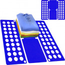 wholesale Laundry: BOARD FOR FOLDING CLOTHES XXL • folds your clothes