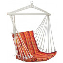 Brazilian Garden Hammock Hanging Swinging Chair Ar