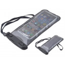 wholesale Computer & Telecommunications: Waterproof Cell Phone Case