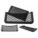 wholesale Car accessories:Car Organiser
