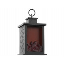 wholesale Consumer Electronics:LED lantern - fireplace