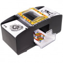 wholesale Other: Automatic Poker Poker Shuffler 785