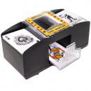 Automatic Poker Poker Shuffler 785
