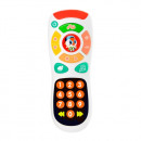 wholesale Toys:Toy remote control