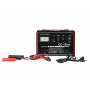 wholesale Car accessories: Battery charger 12V / 24V 30A
