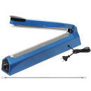 wholesale Shipping Material & Accessories: Foil welding machine 400mm 2mm Time Adjustment 666