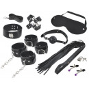 wholesale Other: Erotic accessories sex gadgets BDSM equipment kit