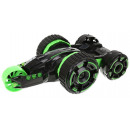 Car Remote Control Auto Akrobata Twister 9535