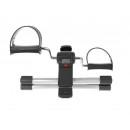 ingrosso Altro: Bicicletta da allenamento per riabilitazione Rotor