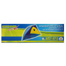 wholesale Parasols & Pavilions: beach shelter 2  people 2m20 blue / yellow