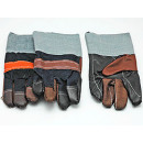 wholesale Working clothes: Pair of work  gloves and adult protection