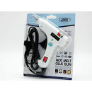 wholesale Garden & DIY store:electric glue gun 13cm