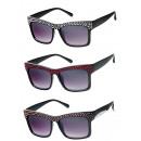 viper sun glasses