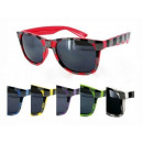 viper sunglasses