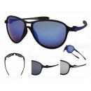 """Sunglasses Sport viper """"vs 162"""""""