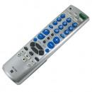 grossiste DVD & Television & Accessoires: télécommande universelle 5 en 1