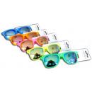 Sunglasses firenze