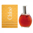 Eau de Toilette Spray 50ml Chloe Women